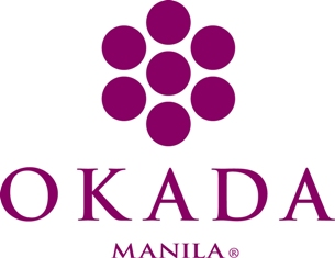 Okada Manila Career Fair (July 2016) in SMX MOA